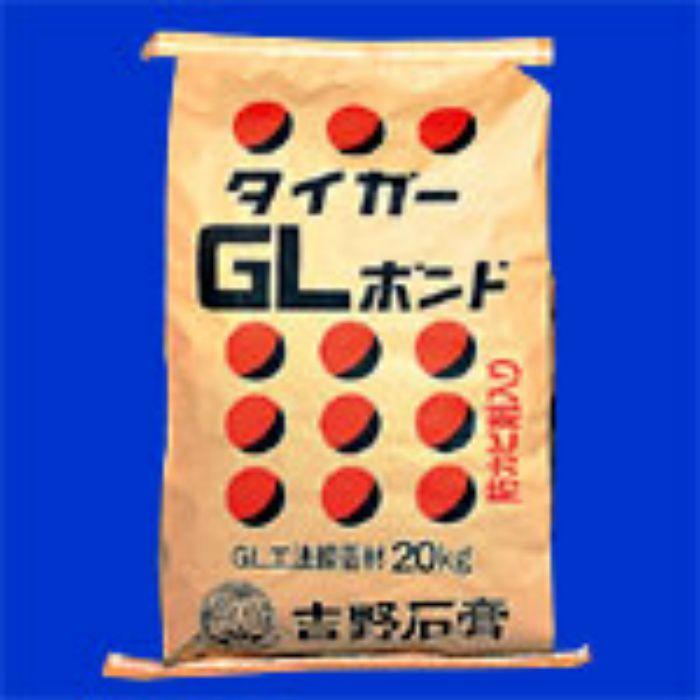タイガーGLボンド 【関東限定】