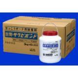 吉野サクビボンド 3kgポリ缶タイプ 【関東限定】