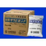 吉野サクビボンド 3kgポリ袋タイプ 6袋/ケース 【関東限定】