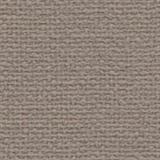 RM-709 マークII 織物調