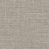 RM-728 マークII 織物調