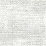 TWS-8525 パインブルS 織物調