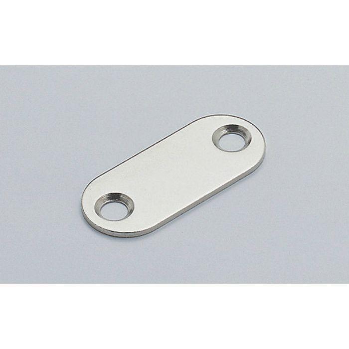 ランプ印受座 MC-YN001U 140-059-555