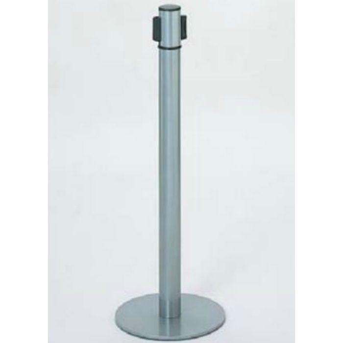 LAMP ベルトリールパーティション AP-BR111M(SL)GN