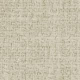 RE-2468 リザーブ 織物