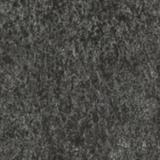 RE-2572 リザーブ 石・塗り・タイル