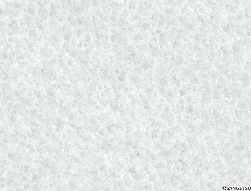 PM1400 Sフロア ストロング/マンダレーホワイト(目地なし)