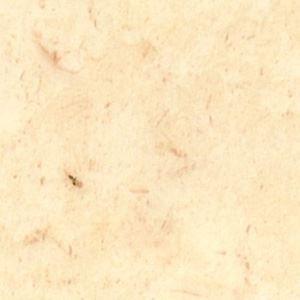 PM1403 Sフロア ストロング/ライムストーン(目地なし)