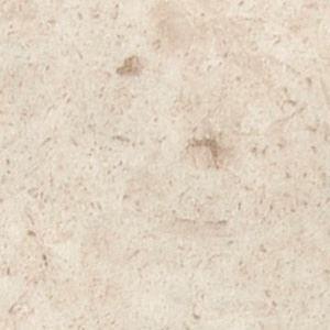 PM1404 Sフロア ストロング/ライムストーン(目地なし)
