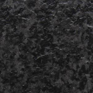 PM1409 Sフロア ストロング/ミカゲ(目地なし)