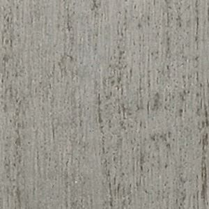 PM1414 Sフロア ストロング・リアル/ペイントウッド