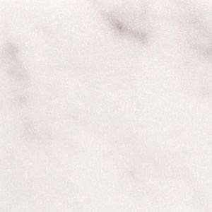 PM1422 Sフロア ストロング・リアル/ビアンコ