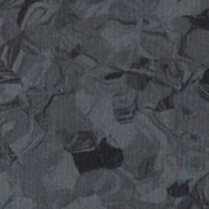 PG1567 Sフロア オデオンPUR/エクリプス