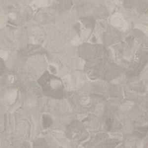 PG1556 Sフロア オデオンPUR/エクリプス
