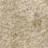 PM1582 Sフロア プレーンエンボス/エスリューム・ミスト