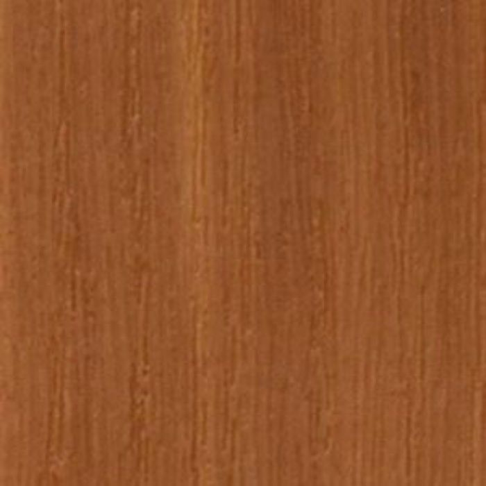 PF1681 Sフロア エスリューム/ウッドⅡ