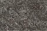 リノリウム マーモリウム リアル ML-3048 2.5mm×2000mm×10m乱 10m(乱)/巻