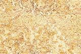 リノリウム マーモリウム リアル ML-3075 2.5mm×2000mm×10m乱 10m(乱)/巻