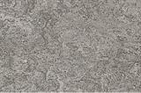リノリウム マーモリウム リアル ML-3146 2.5mm×2000mm×10m乱 10m(乱)/巻