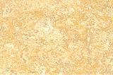 リノリウム マーモリウム リアル ML-3173 2.5mm×2000mm×10m乱 10m(乱)/巻