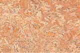 リノリウム マーモリウム リアル ML-3163 2.5mm×2000mm×10m乱 10m(乱)/巻