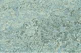 リノリウム マーモリウム リアル ML-3182 2.5mm×2000mm×10m乱 10m(乱)/巻