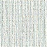 LB-9029 ベース 織物調