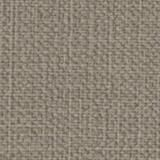 LB-9030 ベース 織物調