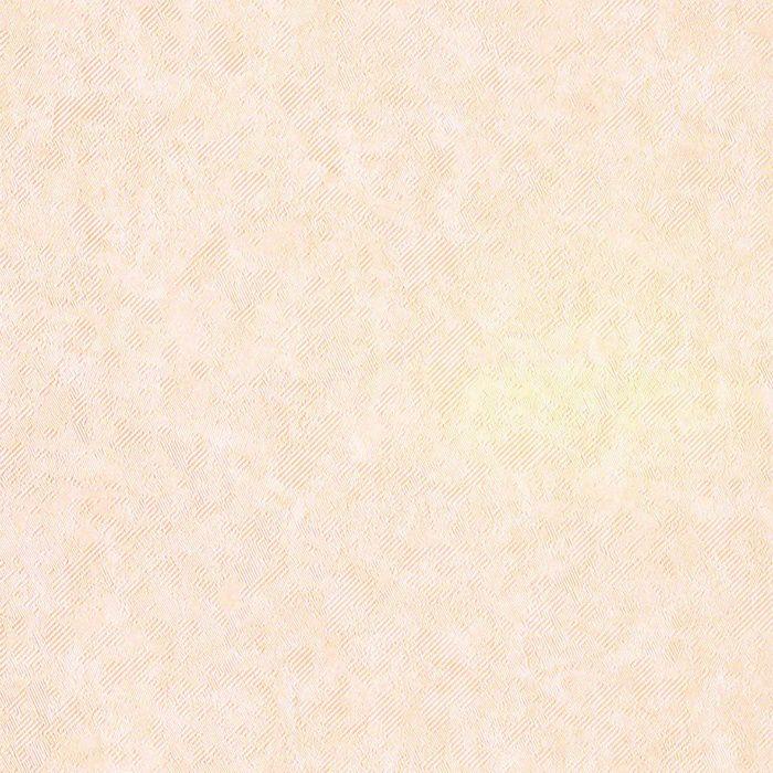 【廃番】LL-8870 ライト 不燃 スーパー強化+汚れ防止