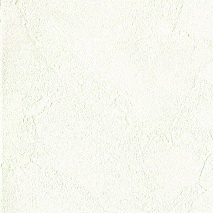 LL-8908(旧品番:LL-3734) ライト 不燃 消臭+汚れ防止 [ダブルクリーン]
