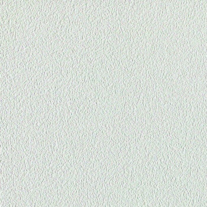 【廃番】LL-8916(旧品番:LL-3724) ライト 不燃 消臭+汚れ防止 [ダブルクリーン]