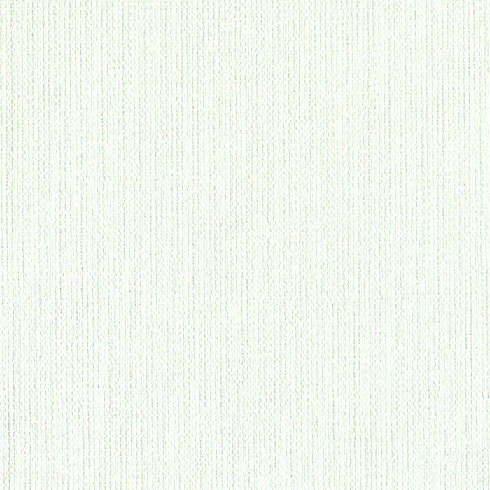【廃番】LL-8920(旧品番:LL-3728) ライト 不燃 消臭+汚れ防止 [ダブルクリーン]