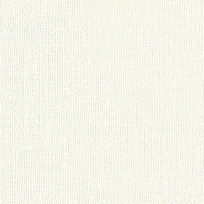 LL-8948(旧品番:LL-3900) ライト 不燃 ハイブリッド光消臭 [エアリフレ・ウォール]