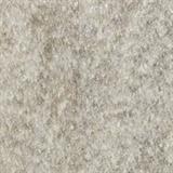 ノンスキッド 掃除簡単ノンスキッド PX2519 ストーンパターン Sサイズ 巾135cm