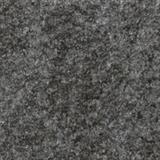 ノンスキッド 掃除簡単ノンスキッド PX2520 ストーンパターン Sサイズ 巾135cm