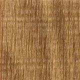 ノンスキッド 掃除簡単ノンスキッド PX2521 ウッドパターン Wサイズ 巾182cm