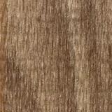 ノンスキッド 掃除簡単ノンスキッド PX2522 ウッドパターン Sサイズ 巾135cm