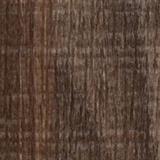 ノンスキッド 掃除簡単ノンスキッド PX2523 ウッドパターン Sサイズ 巾135cm