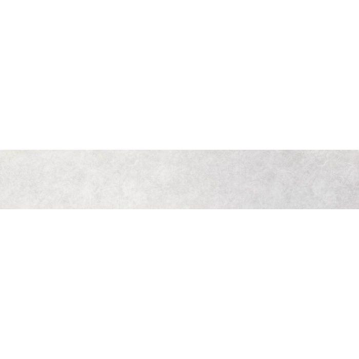 ハピアフロア 石目柄(鏡面調仕上げ) 特殊加工化粧シート床材 ディペスコホワイト柄 YE33-SW