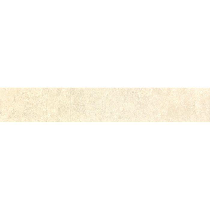 ハピアフロア 石目柄(鏡面調仕上げ) 特殊加工化粧シート床材 フィオリートベージュ柄 YE33-SF