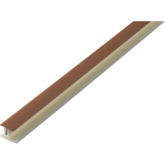 YQ4831-MT ティーブラウン 座ライフ見切スマート インテリア畳 2本/ケース