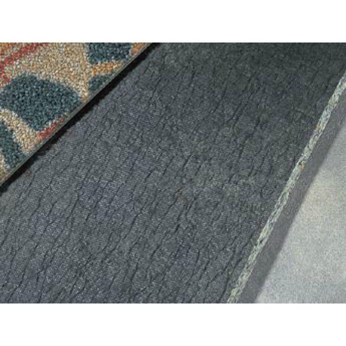 NT4 アンダーレイ 4.0mm厚 巾95cm×20m巻