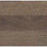 LB4562 ウッドフロアナチュラル ブラックウォルナット 24枚/ケース