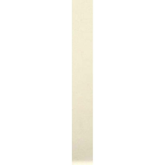 W-98 カラー巾木 高さ60mm Rアリ 20枚/ケース