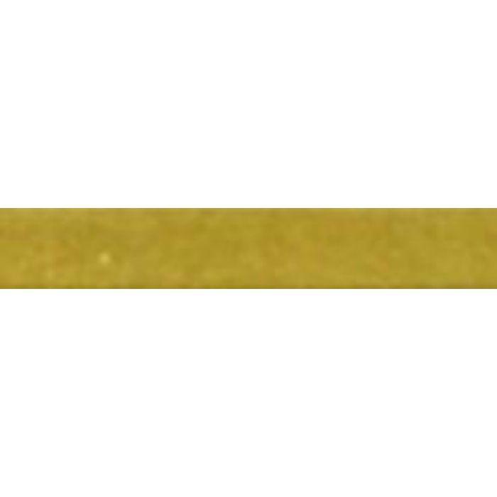 MB23 目地棒 Lサイズ 3mm厚 巾5mm×930mm 50本/ケース