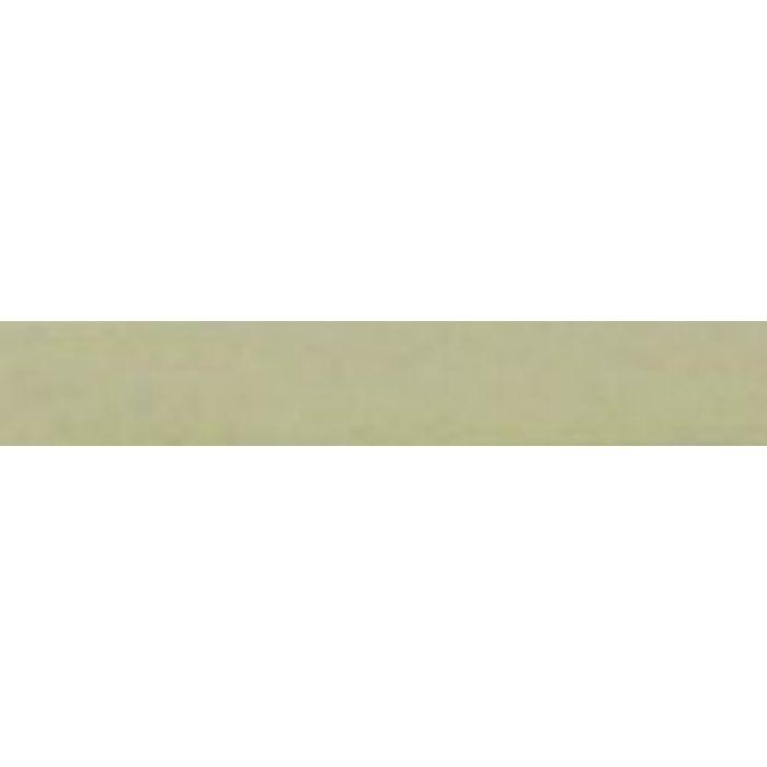 MB52 目地棒 Lサイズ 2.5mm厚 巾5mm×930mm 50本/ケース