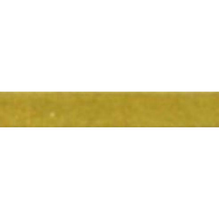 MB60 目地棒 Lサイズ 2.5mm厚 巾5mm×930mm 50本/ケース