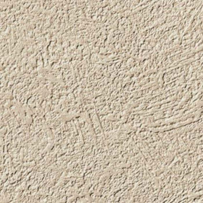 RF-3722 フレッシュ 抗アレルゲン壁紙 アレルブロック 機能性壁紙