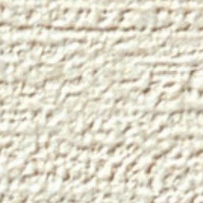 RF-3422 フレッシュ 抗菌・汚れ防止 ファンクレア 機能性壁紙 不燃