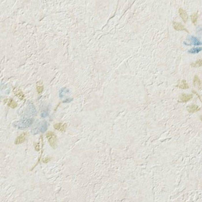 RF-3774(旧品番 : RF-8330) フレッシュ 抗菌・汚れ防止 ファンクレア 機能性壁紙